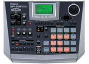 sampler roland 606 for sell