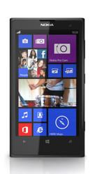 Nokia 1020 (Silver-66715)