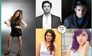 Bollywood Picture | Bollywood Actress Photos | Bollywood trending Pics