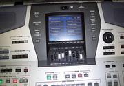 Selling : Korg Pa2XPro 76-key  ,  Pioneer cdj 100 mk3 .